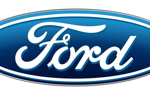 ford-sample-logo