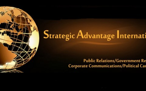 strategic-advantage-logo